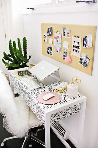 home accessory tumblr home decor home furniture furniture plants table chair home office