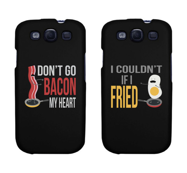 detailed look a9df2 b7f29 Phone cover, $18 at amazon.com - Wheretoget