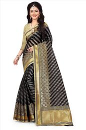 dress,saree online in india,women clothing,ethnic wear online