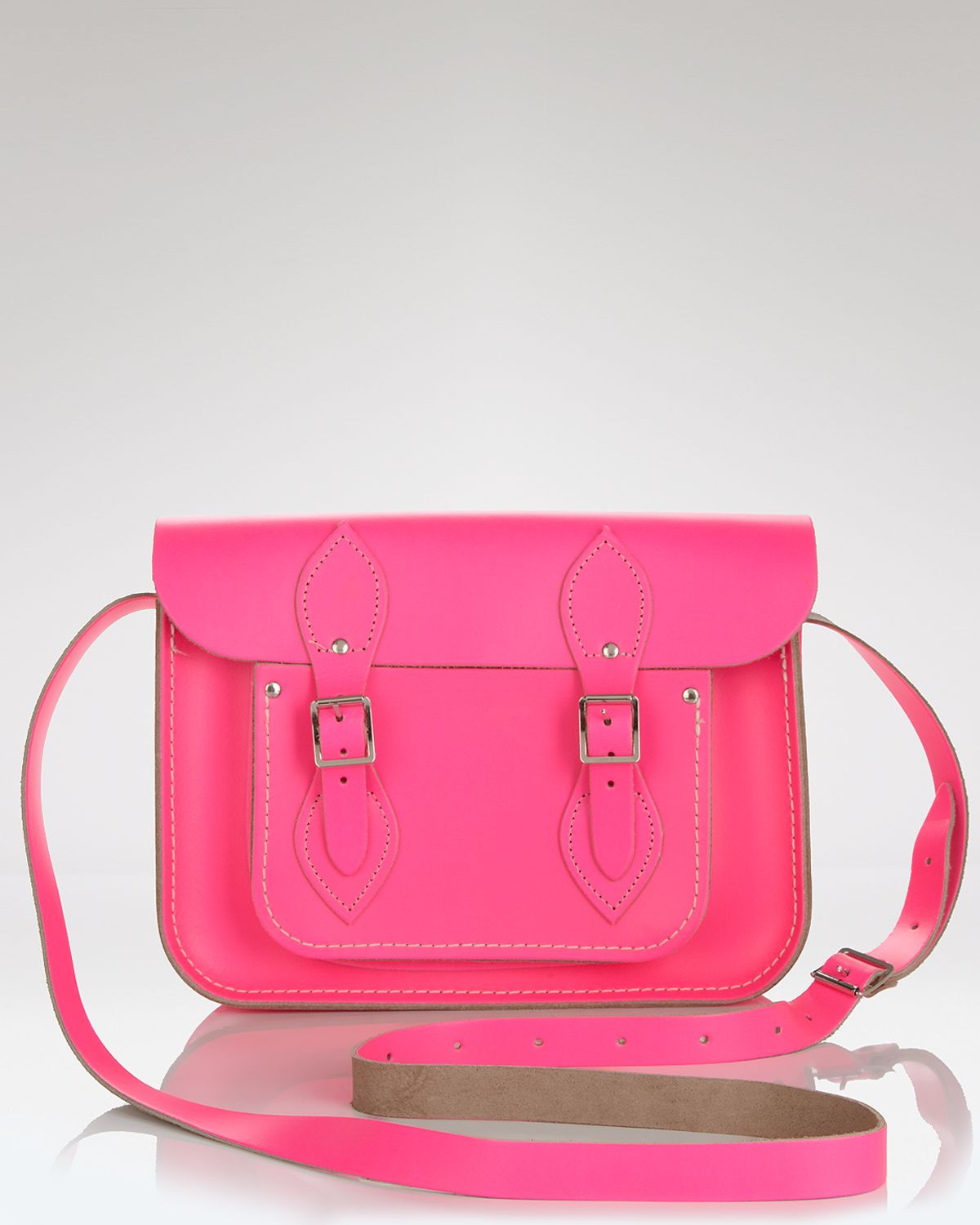The cambridge satchel company satchel