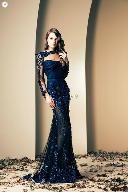 dress prom dress prom gown fashion prom