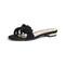 Charlotte olympia dominique sandals