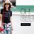 OhBabyChic — Style Meets Functionality