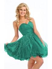 dress,fashion,missydressau,high-low dresses