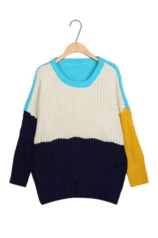 sweater persunmall clothes persunmall sweater