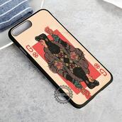 top,movie,superheroes,x-men,card,iphone case,phone cover,iphone x case,iphone 8 case,iphone7case,iphone7,iphone 6 case,iphone6,iphone 5 case,iphone 4 case,iphone4case