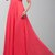 Hot Pink Strapless Beaded Long Chiffon Prom Dress KSP114 [KSP114] - £85.00 : Cheap Prom Dresses Uk, Bridesmaid Dresses, 2014 Prom & Evening Dresses, Look for cheap elegant prom dresses 2014, cocktail gowns, or dresses for special occasions? kissprom.co.uk offers various bridesmaid dresses, evening dress, free shipping to UK etc.