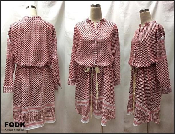 dress maxi dress tunic dress