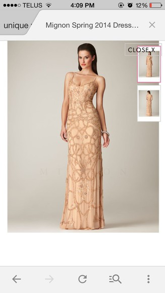 prom dress homecoming dress evening/homecoming dresses prom dresses 2014 champagne dress old school