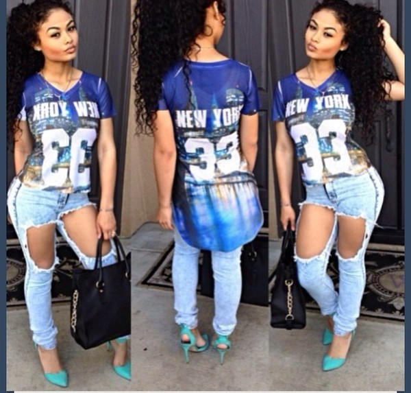 jeans india westbrooks india love westbrooks shirt new york shirt bag top t-shirt new york city