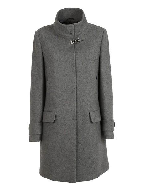FAY coat classic