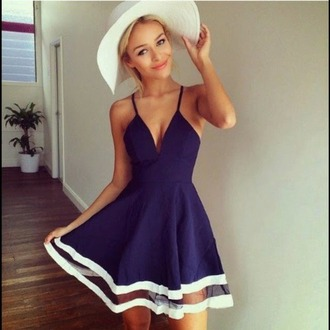 dress blue blue dress classy classy dress summer elegant cute dress elegant dress summer dress white