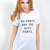 No Pants are the Best Pants Shirt T-Shirts Hipster Tumblr Tee Shirts Women TShirt Size S M L