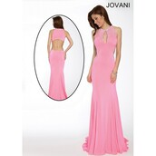 dress,dresses evening,short party dresses,sparkly dress,black dress,2015 new trends