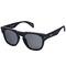 Quay eyeware encounter sunglasses | $45.00 | city beach australia