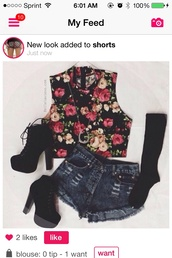 shoes,black,high heels,ankle boots,lace up,shirt