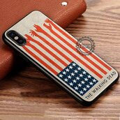 phone cover,movies,the walking dead,american flag,flag,iphone cover,iphone case,iphone,iphone x case,iphone 8 case,iphone 8 plus case,iphone 7 case,iphone 7 plus case,iphone 6s plus cases,iphone 6s case,iphone 6 case,iphone 6 plus,iphone 5 case,iphone 5s,iphone se case,samsung galaxy cases,samsung galaxy s8 cases,samsung galaxy s8 plus case,samsung galaxy s7 edge case,samsung galaxy s7,samsung galaxy s7 cases,samsung galaxy s6 edge plus case,samsung galaxy s6 edge case,samsung galaxy s6 case,samsung galaxy s5 case,samsung galaxy note case,samsung galaxy note 8 case,samsung galaxy note 8,samsung galaxy note 5,samsung galaxy note 5 case