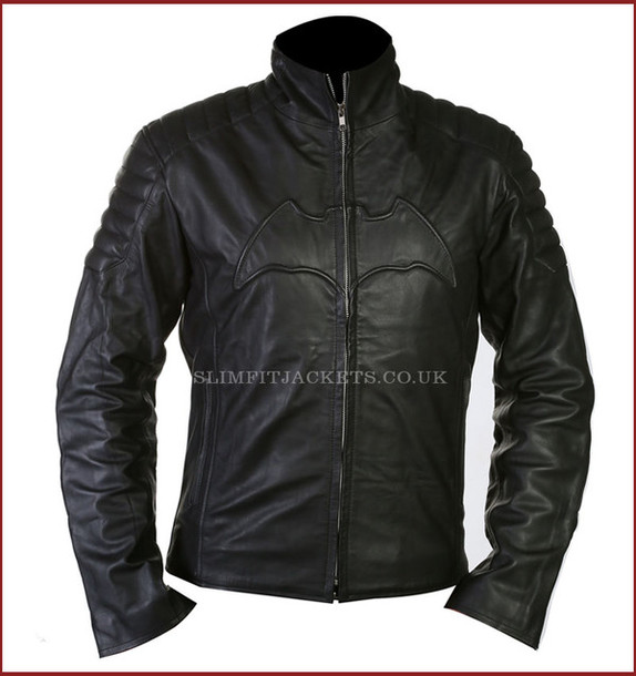 jacket fashion clothings apparel