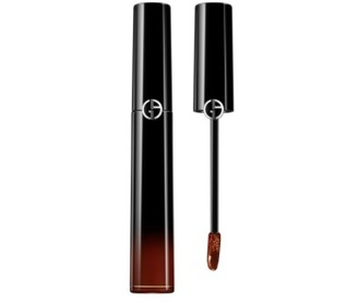 make-up giorgio armani red red lipstick lipstick lip gloss burgundy lipstick