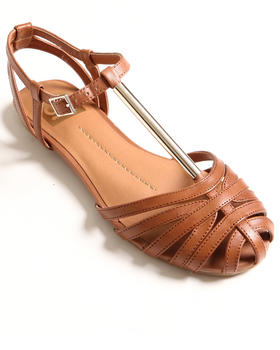 Amazon.com: DV by Dolce Vita Women's Zen Fisherman Sandal: Shoes