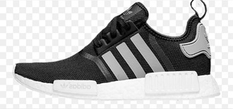 shoes black black and white white shoes adidas adidas shoes white black shoes black and white shoes where to get this shoes