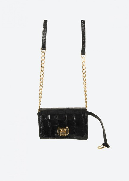 bag like channel black bag chanel chanel inspired