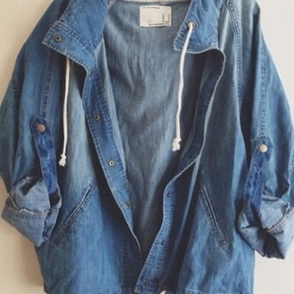 jacket cute jacket vintage jacket dope swag oversized oversized jacket cute denim jacket denim jacket vintage coat denim jeans jeaned jacket vintage bomber jacket 90s style 90s jacket clothes style dope shit swag jacket tumblr tumblr jacket tumblr outfit