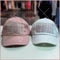 Hotline bling hats ovo drake hats hotline bling adjustable hats 1-800 hotline