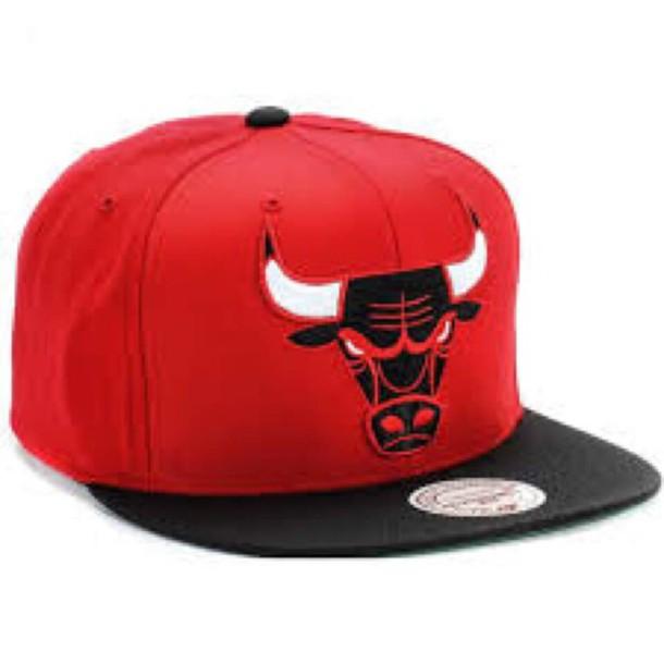 1518efc3cd9 hat red hat red snapback black hat black snapback snapback snapback chicago  chicago bulls chicago bulls