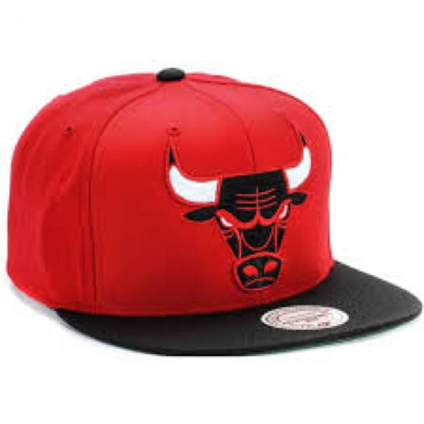 online shop hip hop brand fashion adjustable gorras planas bulls snapback caps hat for men. Black Bedroom Furniture Sets. Home Design Ideas