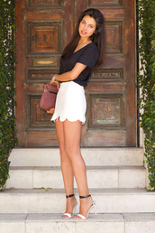 shoes,clothes,shirt,sandals,skirt,viva luxury,t-shirt,bag,jewels