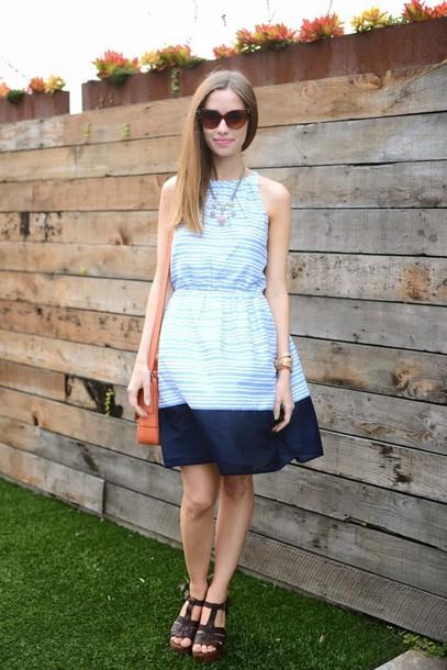 m loves m dress shoes bag jewels sunglasses