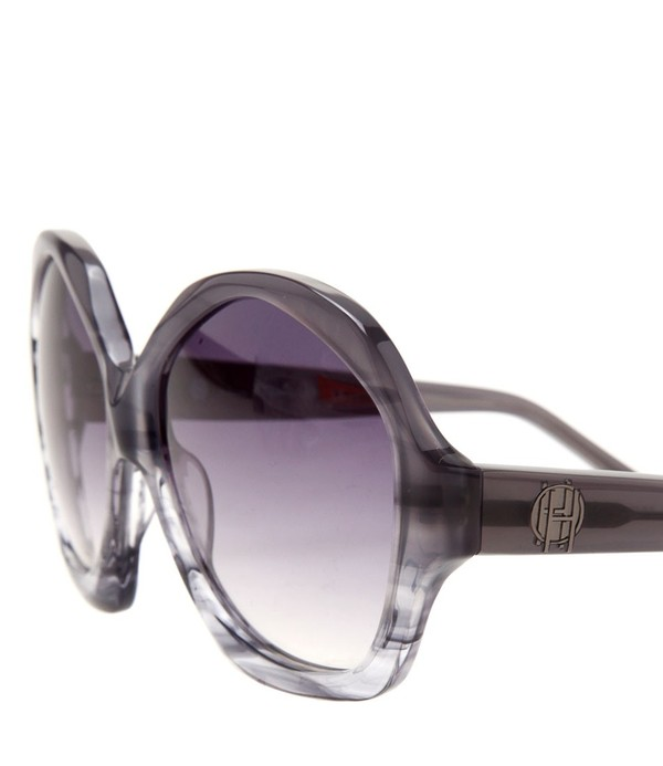 sunglasses style fasbulous trendy fashion celebrity style steal celebrity style