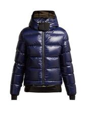 jacket,dark,quilted,blue,dark blue