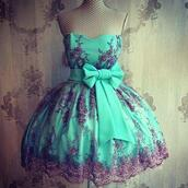 dress,mint,одежда платье,azul,clothes,home accessory,blue dress,green,black bow,pretty dress!,cute dress,style,fashion,little black dress,patterned dress,bow,floral,short dress,tuquoise,blue,purple lace,short ball gown,strapless wedding dress,lace,black lace,cute,tutu,bow dress,green dress,black dress,turquoise,teal,broke design,fancy,sparkle,mint dress,party dress