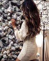 sweater dress,dress