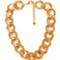 Accessories -  1000124883