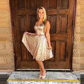 dress,prom dress,prom,prom gown,prom beauty,2 piece prom dress,2 pieces prom dresses,2 piece prom dresses cheap,two piece prom dresses,two pieces prom dress,cheap two piece dresses,cheap two piece long prom dress,cheap two piece evening dress,pretty prom dresses,pretty prom dreses,pretty prom dress,knee length dress,knee length prom dress,gold prom dress,women sequined dress,prom dresses for women,prom dresses for juniors,short party dresses for juniors,prom dresses for girls,rose gold sequined dress,dresses for christmas party,cheap party dresses for juniors,dressofgirl
