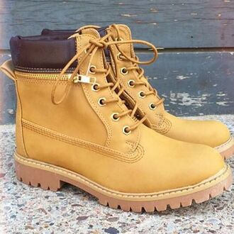 shoes brown boots tan