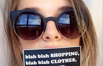 sunglasses quay australia matte