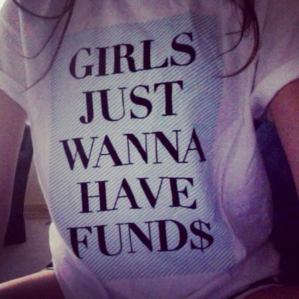 shirt t-shirt t shirt. grunge white t-shirt girl
