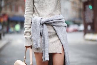dress winter coat white dress coat winter sweater white sweater blouse sweater hot&cold clothes