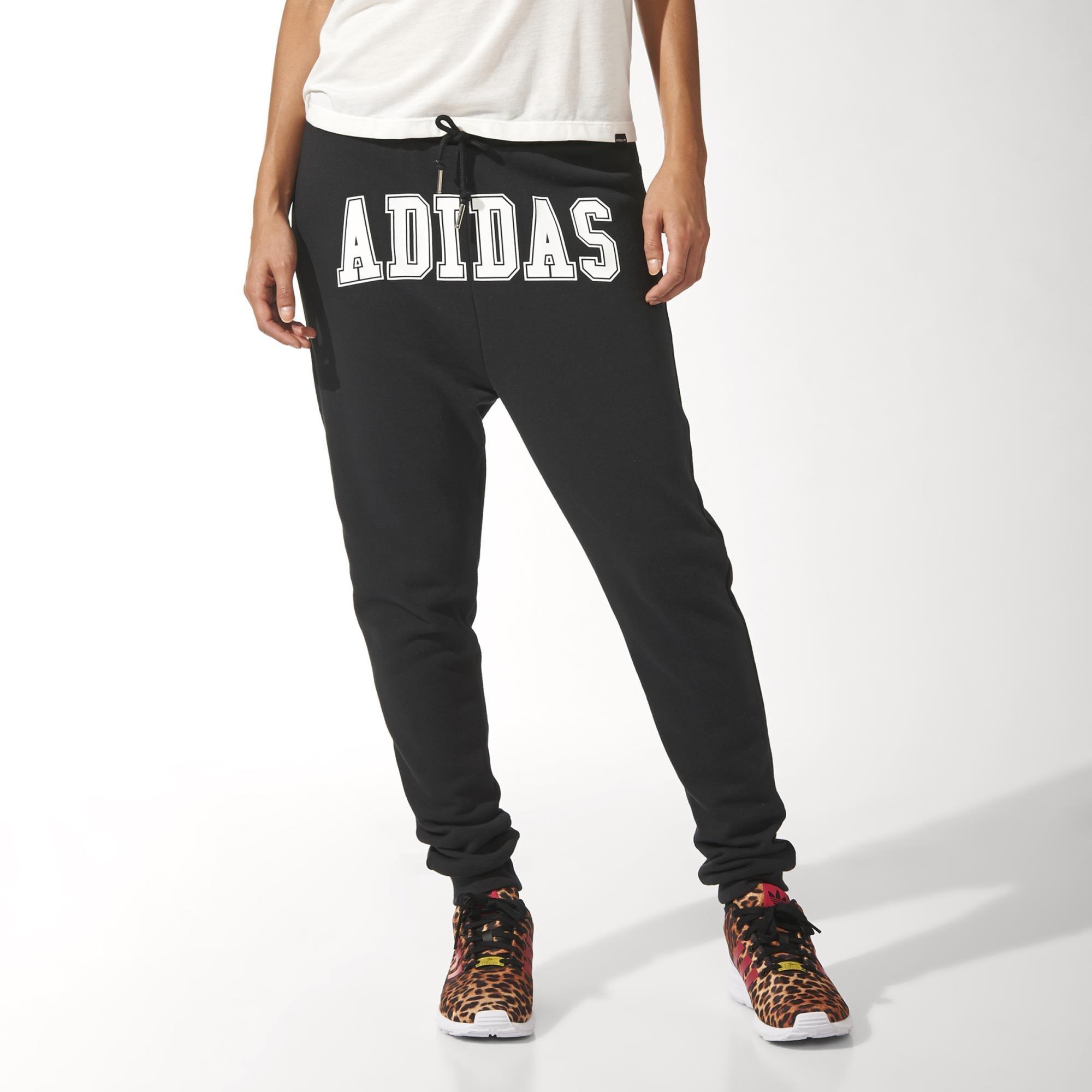 tuta adidas hip hop | Benvenuto per comprare