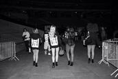 sweater,beyonce,on the run,otr,beyoncé crew,jayz,otr j+b 014,dancers