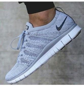 shoes nike nike sneakers