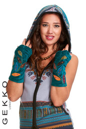 gloves,gekko london,gekkocamden,gekkobohotique,hippie stylehippie clothing,boho,boho clothing,boho wrist warmers,pixie,pixie style,pixie clothing,pixie gloves,pixie wrist warmers,velvet,VELVET GLOVES,velvet wrist warmers,embroidered,festival clothing,festival accessoiries,pixie accessories,goth,goth style,goth clothing,goth accessories,hippie,boho chic,hanmade embroidery