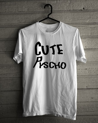 t-shirt cute but psycho sweater urban streetwear beanie shirt single jacket 78 pull black swag dope white t-shirt flowers sweatshirt flowers jersey floral jumper basketball number coo l sweet hot blouse floral tshirt