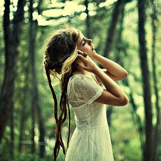 elf girly dress fairytale fairy dress