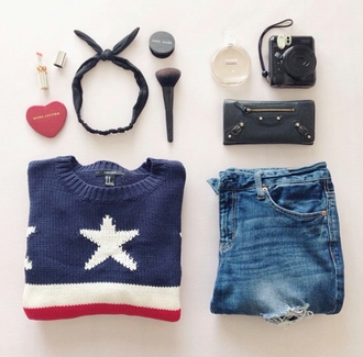 winter outfits f&uuml