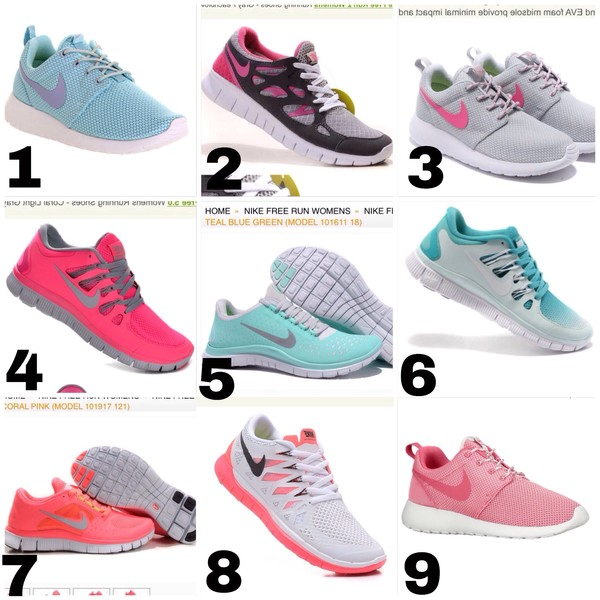 shoes nike nike roshe run nike roshe run nike running shoes nike free run